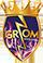 KS Grom Warszawa